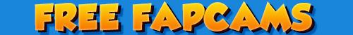 Cam Faps logo